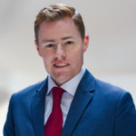 Ross Campbell Financial Services Banks Insurance Recruiter