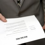 How to lose a job offer
