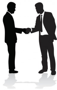 Headhunter Etiquette: Can I Contact The Company Directly?