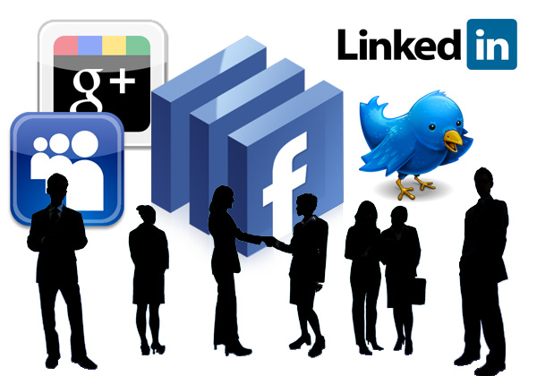 How to Effectively Use Social Media to Recruit Top Talent