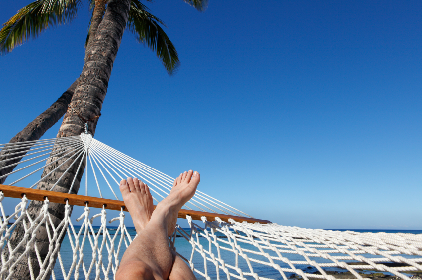 Unlimited Vacation: The Holy Grail of Employee Benefits?