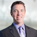 Toronto Executive Search & Technology Recruiter Gary Hinde