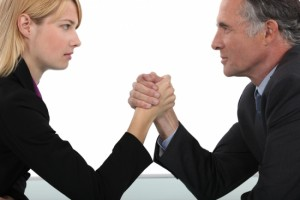 Salary Negotiation - should I take the first offer or negotiate?
