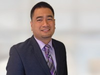 Noel Perez Accounting and Finance Recruiter