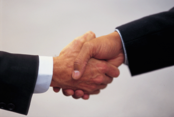 Hire Wisdom: 7 Tips from a Headhunter on Closing a Candidate – Pt. 2