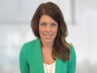 Sarah Brekelmans Toronto Marketing Recruiter