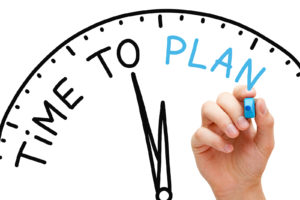 innovative ways to attract talent - plan