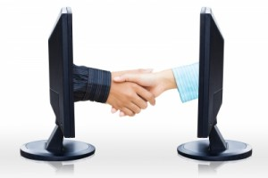 How to Ace a Skype Interview With a Headhunter 2