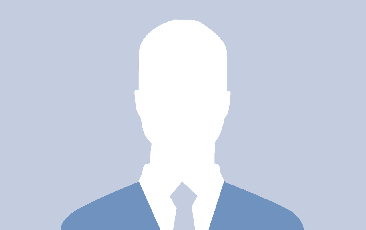 How to Get Found by a Headhunter on LinkedIn2