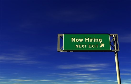 What Does the New Liberal Majority Government Mean for the Job Market?