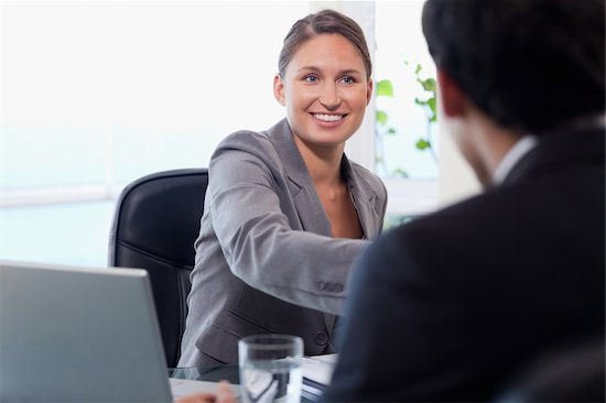 Common Job Interview Questions You Need to be Ready to Answer