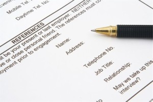 Phrases to Avoid on your Resume