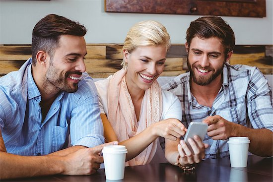 3 Tips to Recruit the Millennial Generation