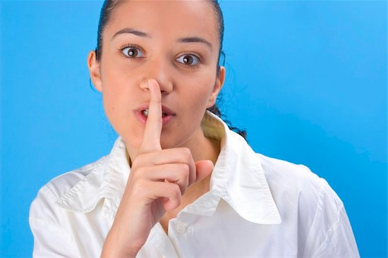 Candidates Continue To Lie On Resumes: Do You?