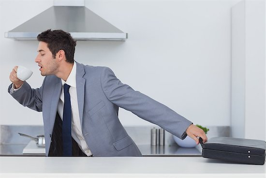 Unprofessional Habits That Kill Your Chances of Getting the Job