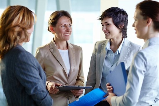 The State of Employee Engagement: Are Your Employees Engaged?
