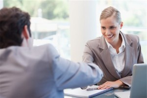 Top 4 Skills Today's Recruiters Need to Succeed
