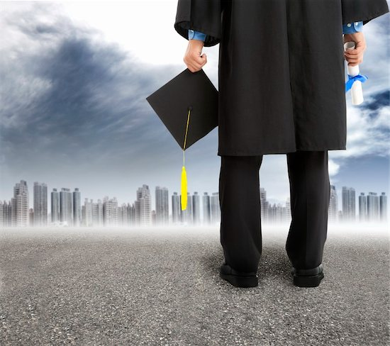 5 Key Attributes of a Top Finance Job Candidate