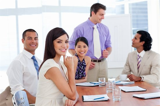 4 Tips to Ensure You Hire an Industry Leading Recruitment Agency