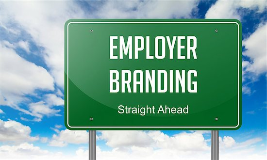 Tips to Create a Desirable Employer Brand Using Social Media