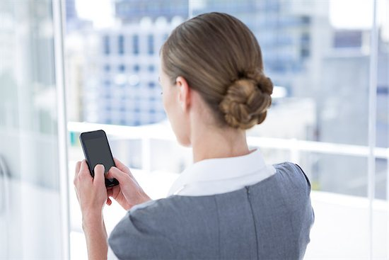Is Texting an Effective Recruiting Tool?
