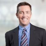 Toronto Executive Search & Marketing Recruiter Bruce Powell