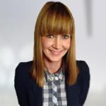 Toronto Marketing Recruiter Catherine Lund