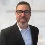 Toronto Technology Recruiter Gary Hinde