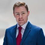 Ross Campbell Financial Services Insurance Recruiter