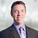 Gary Hinde Toronto Technology Recruiter