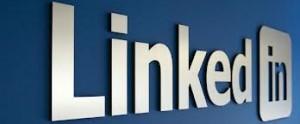 linkedin-recommendations-linkedin-endorsements