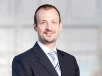 Toronto Sales Recruiter Rhys Metler