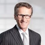 Toronto Executive Search & Technology Recruiter Randy Quarin