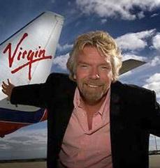 Richard-Branson-own-your-br