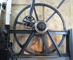 Meet the headhunter Jim Collins flywheel