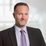 Mark Rouse Toronto executive search & marketing recruiter
