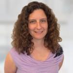 Elaine Bellio Toronto Sales Recruiter