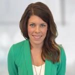 Sarah Brekelmans Toronto Marketing Recruiter