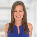 Sarah Stapley Toronto Creative Recruiter