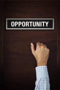 Marketing Career Advantages