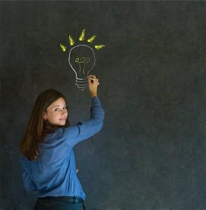 recruiter as educator