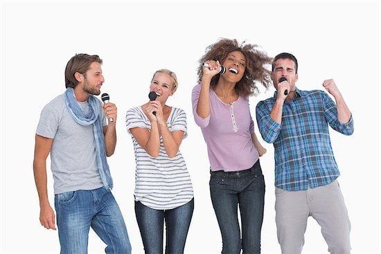 4 Insightful Hiring Lessons From American Idol