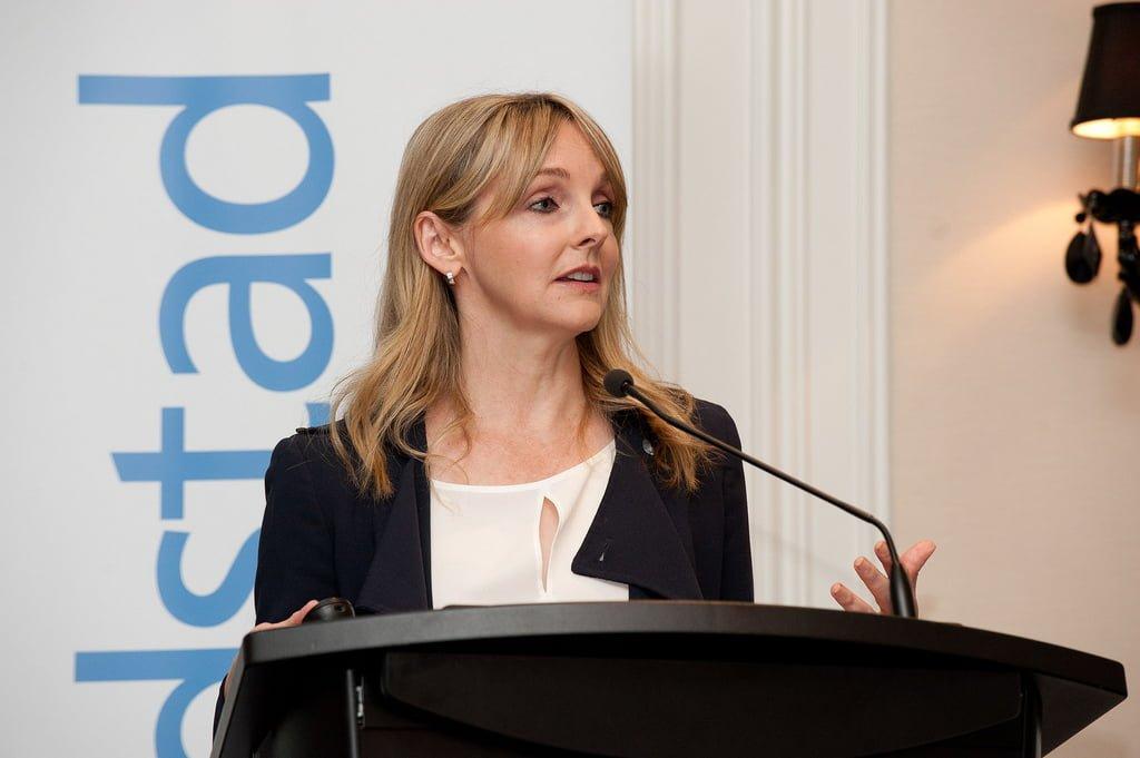 Meet the Headhunter: Sarah Brekelmans, PR & Marketing Recruiter