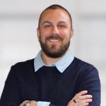 Adrian-Robinson Toronto Marketing Recruiter