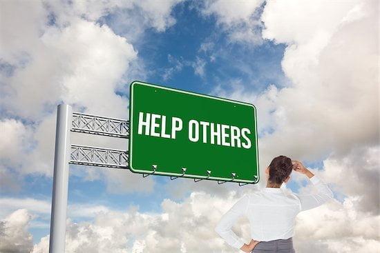 Meet the Headhunter: Priscilla Poirier, Financial Services & Insurance Recruiter