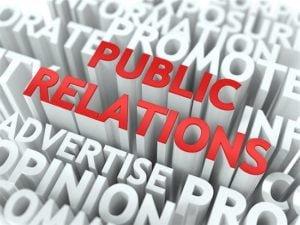 PR Communications Hiring Trends