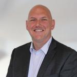 Dave Speiran Toronto Legal Recruiter