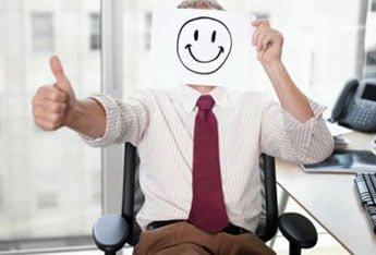 Employee Appreciation Day – 15 Ways to Show Your Appreciation