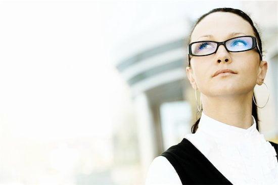 Employee Retention: Why Employee Engagement Matters