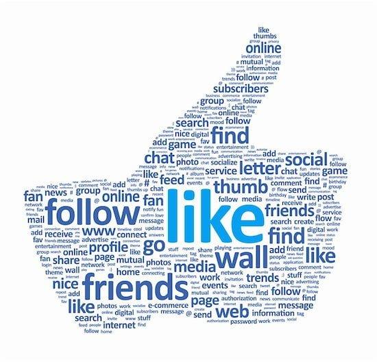 Big Bad Social Media Profile Slip-Ups That Can Cost You A Job